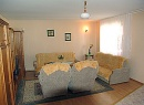 APARTAMENT 4 (w centrum miasta)